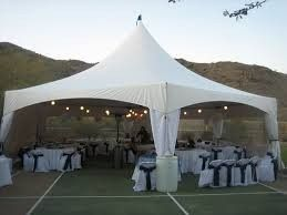 Tmx 1470683542248 Images Ronkonkoma wedding rental