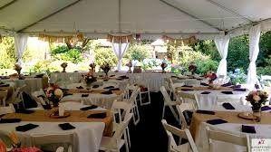 Tmx 1470683545037 Images Ronkonkoma wedding rental
