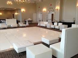 Tmx 1470683602587 Images Ronkonkoma wedding rental