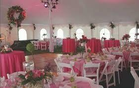 Tmx 1470683639334 Images Ronkonkoma wedding rental