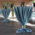 Tmx 1470683658924 Getimage.ashx Ronkonkoma wedding rental