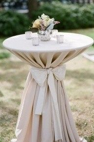 Tmx 1470683666340 5f2ad2bd0fe9ec5341b004784d5bbae1 Ronkonkoma wedding rental