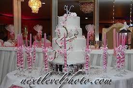 Tmx 1470683685347 Images Ronkonkoma wedding rental