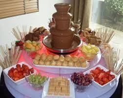 Tmx 1470683698338 Images Ronkonkoma wedding rental