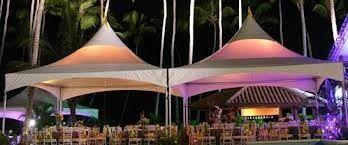 Tmx 1470683723582 Images Ronkonkoma wedding rental