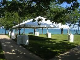 Tmx 1470683723607 Images Ronkonkoma wedding rental