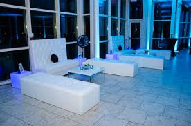 Tmx 1470683744757 Images Ronkonkoma wedding rental