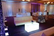 Tmx 1470683744766 Images Ronkonkoma wedding rental