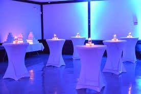 Tmx 1470683777569 Images Ronkonkoma wedding rental