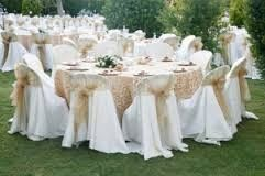 Tmx 1470683830030 Images Ronkonkoma wedding rental