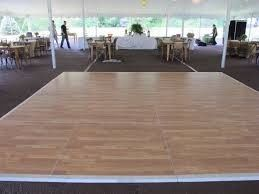 Tmx 1470683833400 Images Ronkonkoma wedding rental