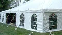 Tmx 1470683836851 Images Ronkonkoma wedding rental