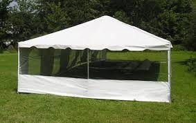 Tmx 1470683840009 Images Ronkonkoma wedding rental