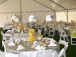 Tmx 1470683852952 Images Ronkonkoma wedding rental