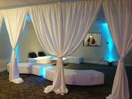 Tmx 1470683860654 Images Ronkonkoma wedding rental