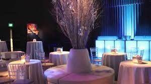 Tmx 1470683864971 Images Ronkonkoma wedding rental
