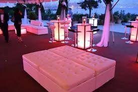 Tmx 1470683884751 Images Ronkonkoma wedding rental