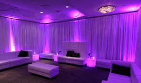 Tmx 1470683920082 Images Ronkonkoma wedding rental