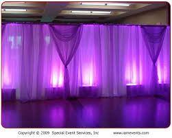 Tmx 1470683927110 Images Ronkonkoma wedding rental