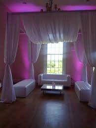 Tmx 1470683930055 Images Ronkonkoma wedding rental