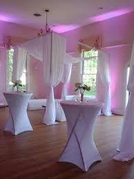 Tmx 1470683933363 Images Ronkonkoma wedding rental