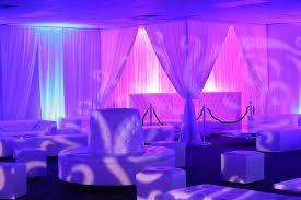 Tmx 1470683945941 Images Ronkonkoma wedding rental