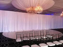 Tmx 1470683949009 Images Ronkonkoma wedding rental