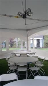 Tmx 1470683980353 Images Ronkonkoma wedding rental