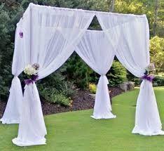 Tmx 1470684000460 Images Ronkonkoma wedding rental