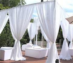 Tmx 1470684003275 Images Ronkonkoma wedding rental
