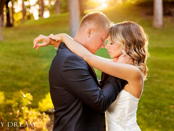 Tmx 14125644 1075590829195722 2534069420607102663 O 51 763752 Spokane wedding photography