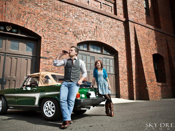 Tmx 1431991013434 2568731153807052167441092156024999211427694906183o Spokane wedding photography