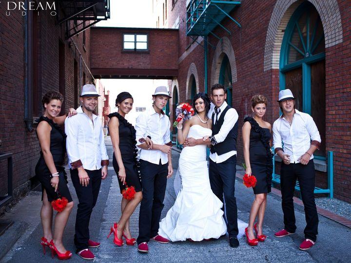Tmx 1431991059225 2665881287113605503451092156024999212074123418567o Spokane wedding photography