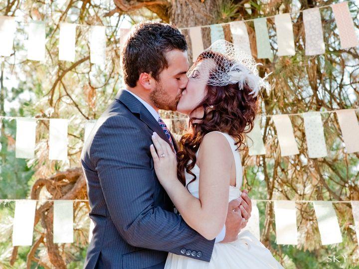 Tmx 1431991130427 2892981437782590436551092156024999212567691244869o Spokane wedding photography