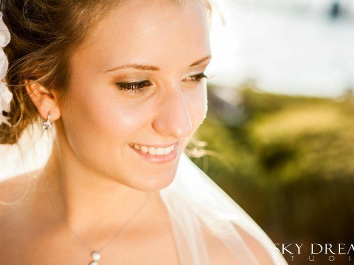 Tmx 1431991189659 41400022224893452992010921560249992148238137074656 Spokane wedding photography