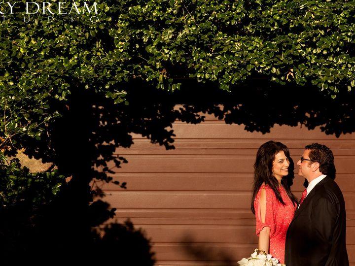 Tmx 1431991352881 2660653261558708058923392041o Spokane wedding photography
