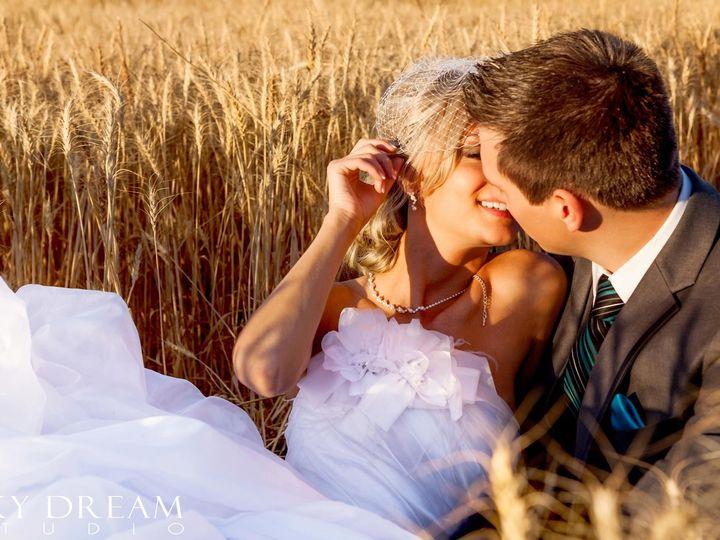 Tmx 1431991383575 27947734480988227382423872673o Spokane wedding photography