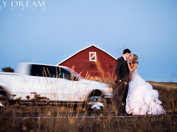 Tmx 1431991401560 287156342567709164708378537995o Spokane wedding photography