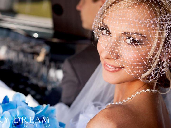 Tmx 1431991437002 2879683439022590312531095520707o Spokane wedding photography