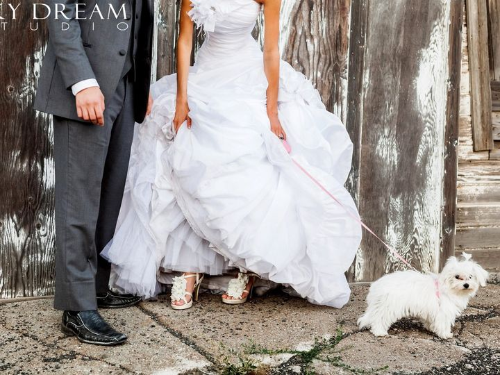 Tmx 1431991480862 3221183451666589048131328073563o Spokane wedding photography