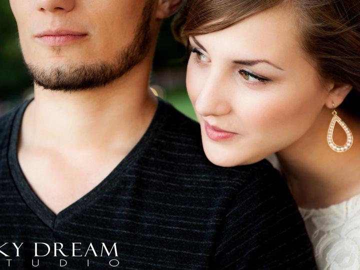 Tmx 1431991504588 4150343418732092341581486059165o Spokane wedding photography