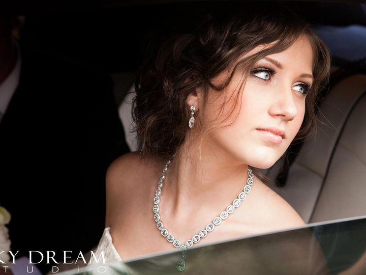 Tmx 1431991526580 458205311596912261788404288084o Spokane wedding photography