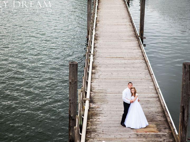 Tmx 1431991563670 46042230160953659385910921560249992166587212549840 Spokane wedding photography