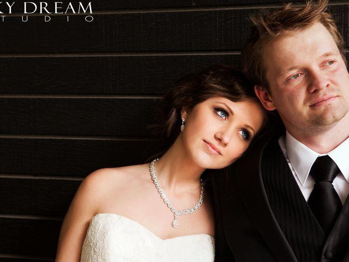 Tmx 1431991587347 4645053010900799791381662722697o Spokane wedding photography
