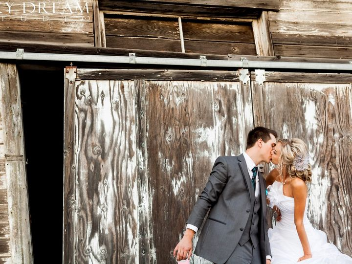 Tmx 1431991624352 614401345166912238121987312274o Spokane wedding photography