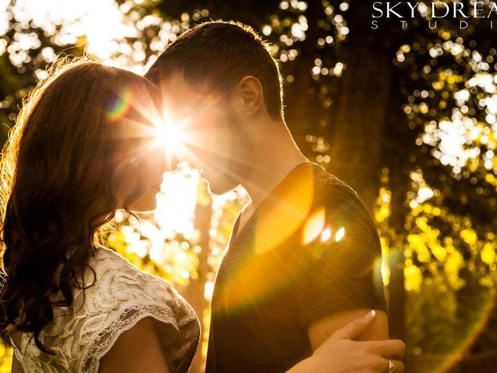 Tmx 1431991649511 615191341434402611372941318608o Spokane wedding photography