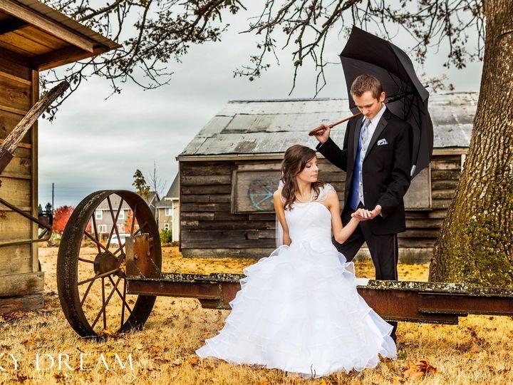 Tmx 1431991693238 6653483582001342681321782171044o Spokane wedding photography