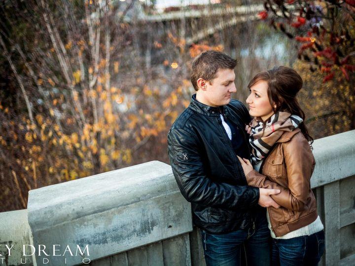 Tmx 1431991721331 6657873650951402452981071917299o Spokane wedding photography