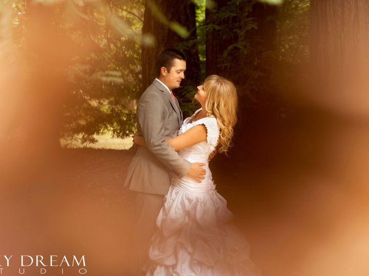 Tmx 1431995000710 7360985122547755293331371311132o Spokane wedding photography