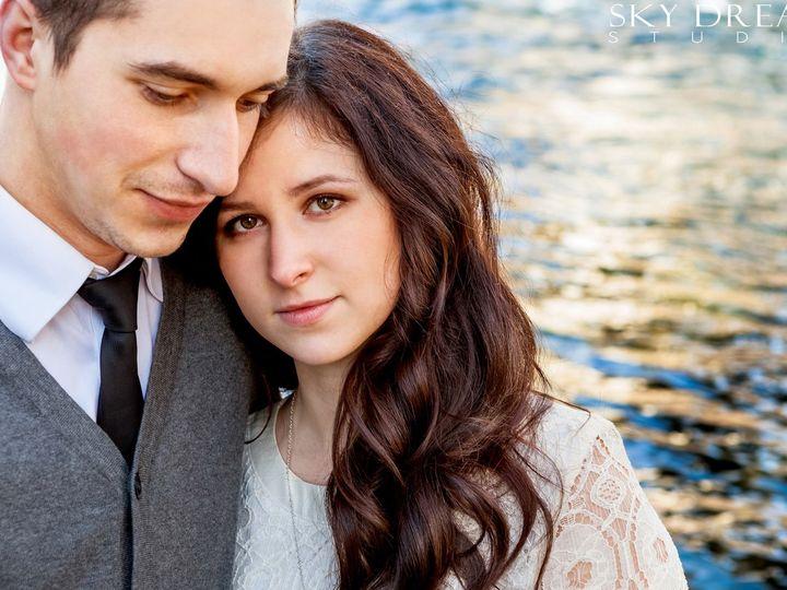 Tmx 1431995025751 885960420643308023814553287224o Spokane wedding photography